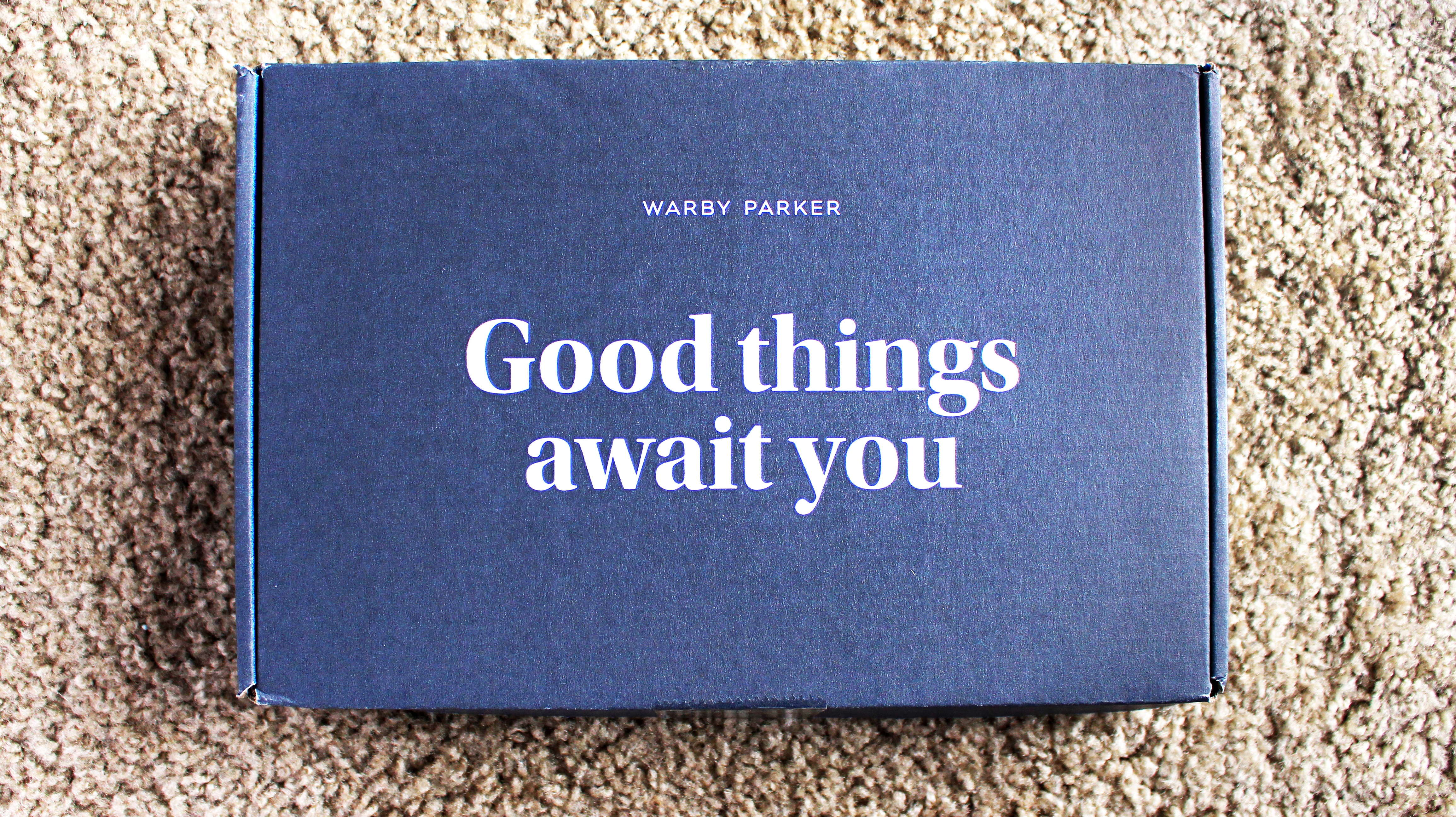 Everything You Need to Know About Warby Parker