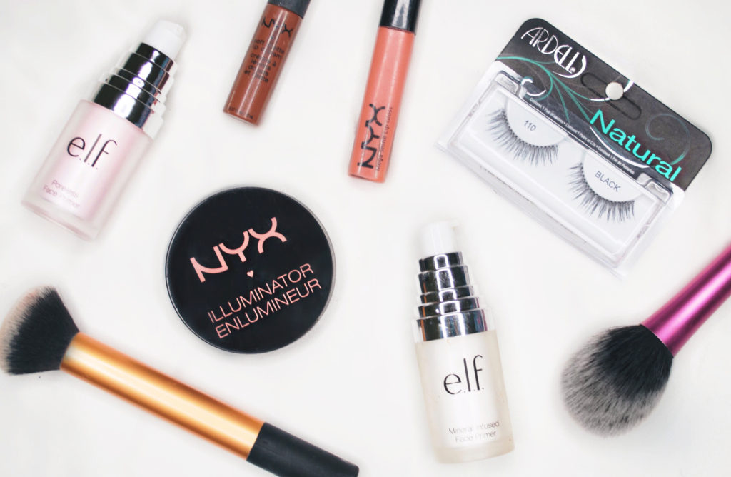 How to Find Cruelty-Free and Vegan Drugstore Makeup