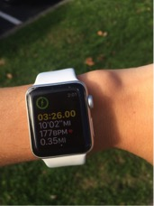 Comprehensive Running Watch Review