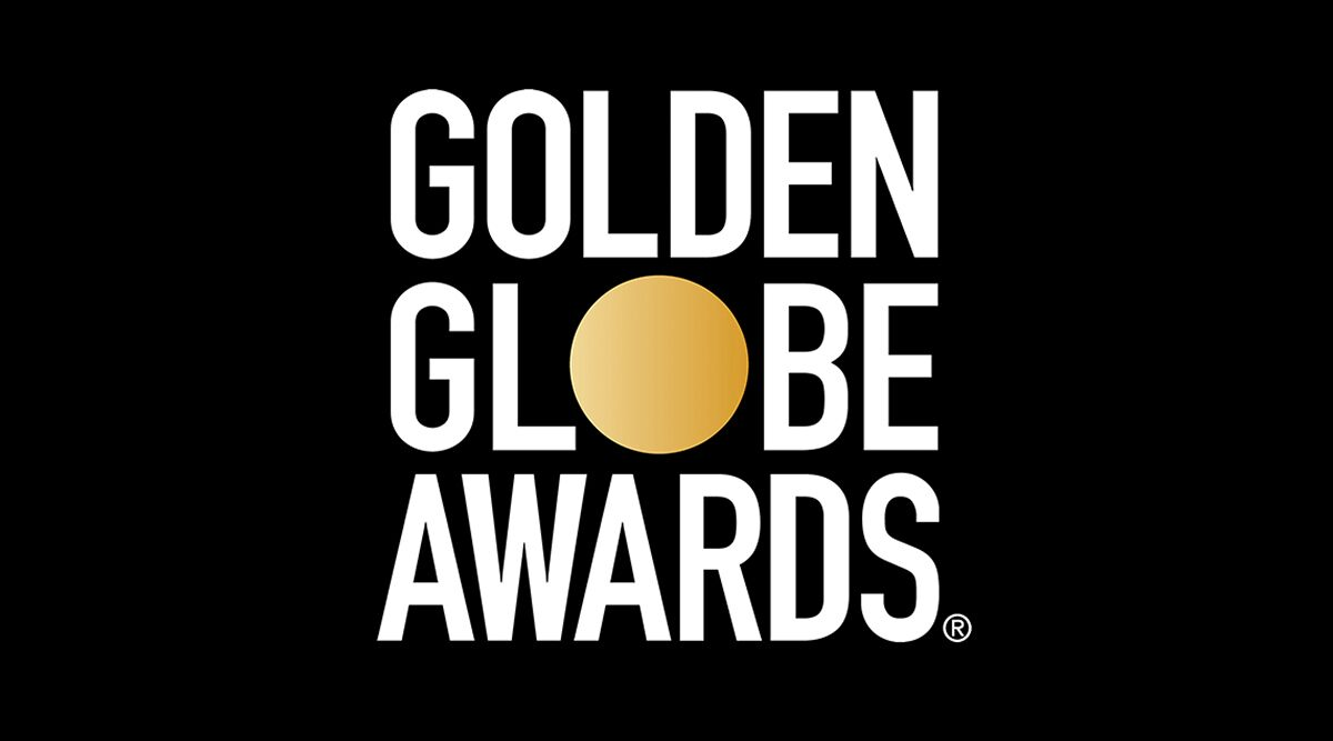 Golden Globes 2020: Best and Worst Dressed