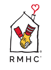 Nonprofit of the Week: Ronald McDonald House Charities